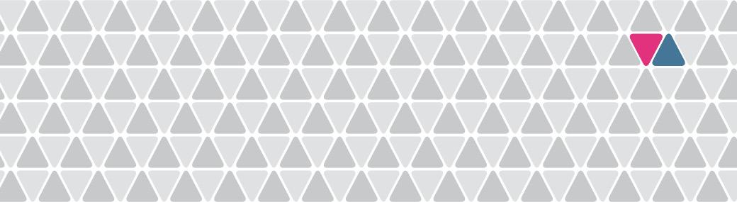 Vigier Avocats - Isabelle Vigier - Formation, DPO, données de santé, réglementation, RIPH, recherche clinique, loi anti-cadeau, DMOS, transparence, éthique, compliance, contrat, digital, santé, CNIL, ANSM, inspection, contrôle.