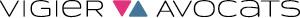 Vigier Avocats Logo