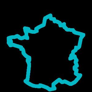 DPO - Le coin de l'Europe